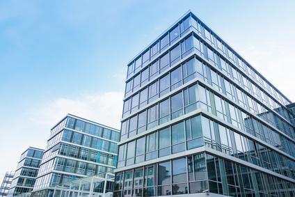 großes büro in fürth fensterreinigung rahmen glasreinigung htttps://fensterputzerfürth.de/teppichreinigung cadolzburg