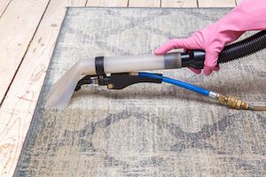 teppichreinigung matten erlangen schwabach fensterputzer fürth https://fensterputzerfürth.de reinigung