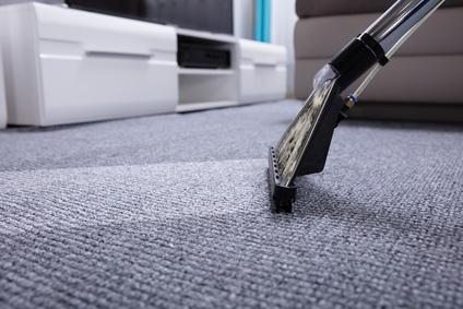 teppichreinigungsgerät beim teppichreinigung fürth https://fensterputzerfürth.de/teppichreinigung cadolzburg