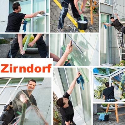 90513-zirndorf-fensterputzer-fensterreiniger-www.fensterputzerfürth.de